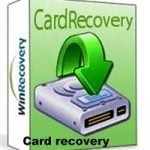 Recover deleted photos from your phone?
