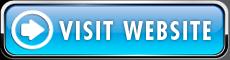 free calling sites visitsite