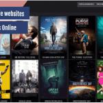 Top 20+ Best Free Movie Websites (May 2018)