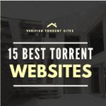 Top 15 Best Torrent Sites April 2018 (Updated)