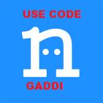 Niki Referral Code: Free 10rs Signup Bonus