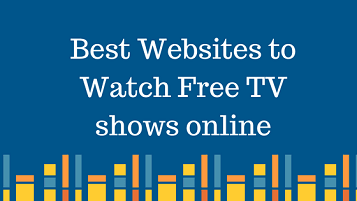 Best Websites